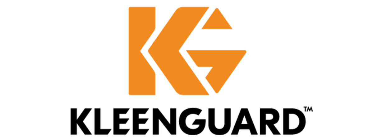 Primary KG Logo On 1200 X 450Px Jan 2020