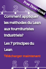 FR How To Apply LEAN - awards image